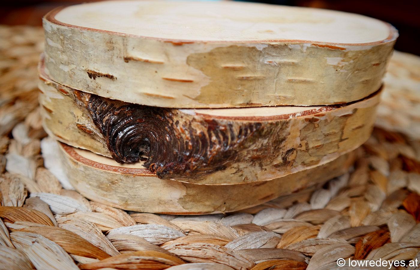 Holzscheiben1