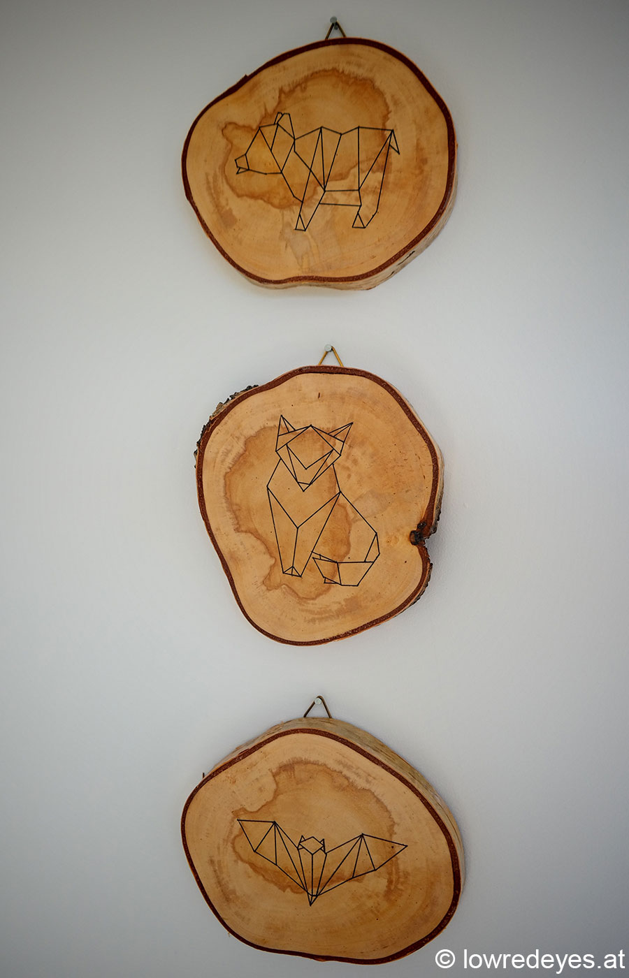 Holzscheiben3