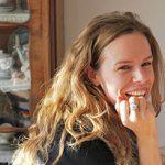 Blogroll Sabrina Thethreeyearsproject