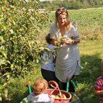Blogroll Leni Familienjahr