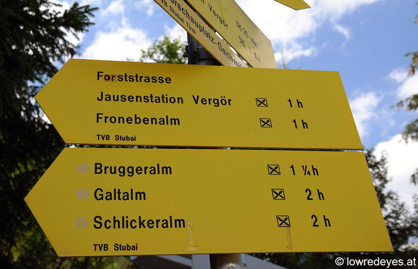 Froneben: regional, saisonal, verpackungsfrei - BUY LOCAL
