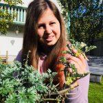 Blogroll Christina Krautreich